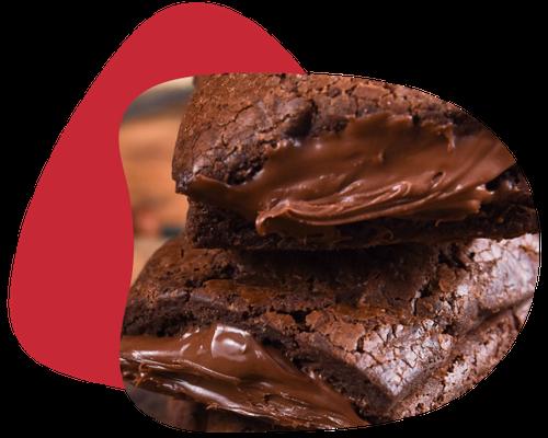 brownie-do-luiz-creme-de-avela