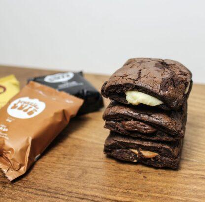 Brownie-do-Luiz-recheados