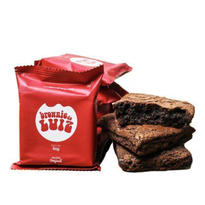 brownie-do-luiz-combo-top-original