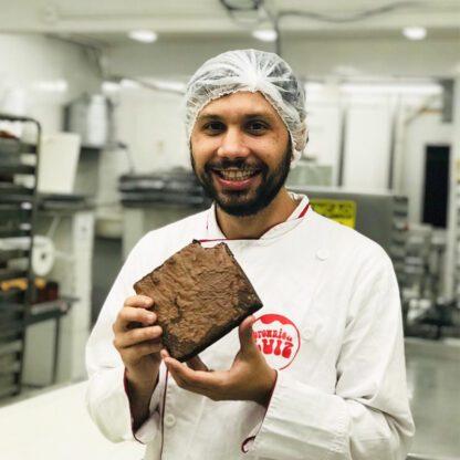 brownie-do-luiz-mini-tabuleiro-luiz-quindere