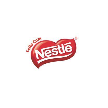 brownie-do-luiz-feito-com-nestle